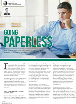 going-paperless-th