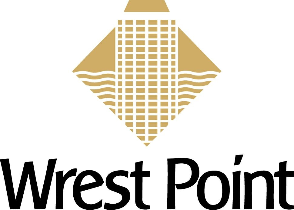Wrest Point Phone Number